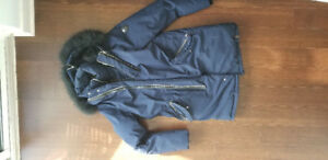 Rudsak / Canada Goose - Men - Winter Parka - Medium - $400