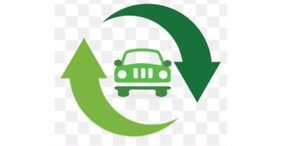 TOP$$CASH$$ FOR YOUR SCRAP CAR. (416)529-6625