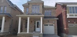 House on rent in Ajax