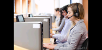 Phone Sales Agents *From Home and Office* Full Time(Etobicoke)