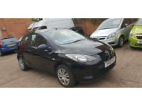 2010 Mazda 2 TS - 1.4 - Low Mileage - 3 Month Warranty
