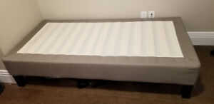 Twin Boxspring for Sale