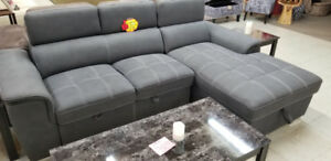 FURNITURE CLEARANCE SALE NOW EXTENDED 10%to 30% OFF MOST ITEMS!
