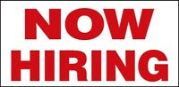 We Are Now Hiring Over 500+ Jobs Paying $14.00 to $14.50 per hr