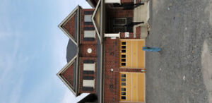4 Bedroom, 2 Car Garage Detached Home in North Oshawa FOR LEASE!
