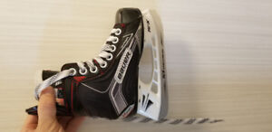 Patins enfants hockey 11 hockey skates