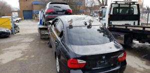 WE BUY & PAY CASH FOR ALL KIND OF CARS AND SCRAP, FREE QUOTE