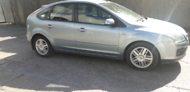 Peugot 206 look 2007 immac in and out long test looks and drives lik