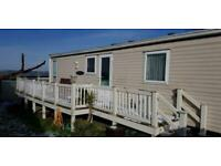 Willerby Winchester | 2004 | 38x12 | 2 Bed | Double Glazing | Central Heating