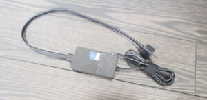 Surface Pro 2 Charger w/ USB Port