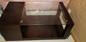 Coffee Table for Sale,