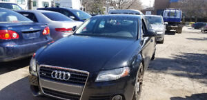 $1000 - $4,000 CA$H 4 USED CARS makes, models, RUNNING OR NOT- ☎