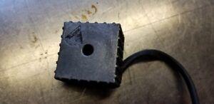 Rectifier de courant (voltage) pour Artic cat Jag 440