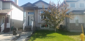 House for rent! Spruce Grove