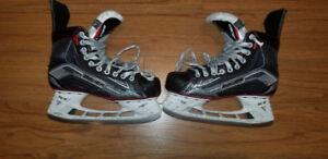 Hockey Gear for Kids - See individual prices