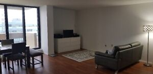 FREE RENT for April!! 2beds apt take over!!