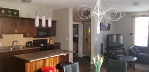 2014 HOUSE 3 BEDROOM  ,Available February 1st