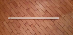 Barreaux pour rampe d'escalier