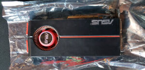 5850 2gb video card.