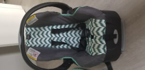 Car Seat! Great condition. Smoke and pet free home.