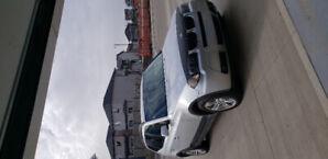 BMW X3 2005 FOR SALE, 4500