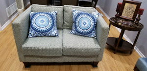 Custom made sofa / couch