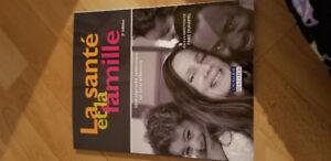 La Santé et la famille ( 3 édition) : Une approche systémique