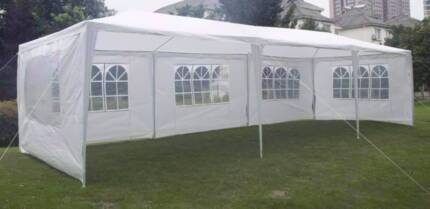 Rent Marquee/Gazebo Hire/Rental Pavilion Tent Shade Hire/Rent