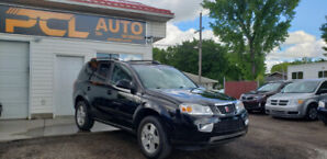 2006 Saturn VUE AWD! NO ACCIDENTS! SUNROOF! DETAILED