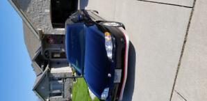 2002 Dale Earnhardt signature series Monte Carlo SS