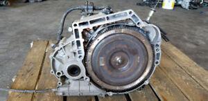 Acura TSX 04-08 JDM 2.4L i-VTEC Automatic Transmission
