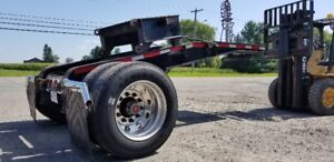 Jeep Dolly Medway 2016