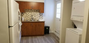 Room For Rent  - Available September 1st-