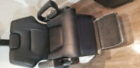 Brand new 3 barber chair selling!!
