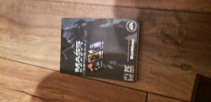 Mass Effect Trilogy for PC