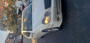 2006 Mercedes Benz for sale $800