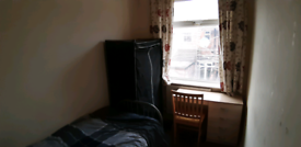 Room to rent in Rusholme