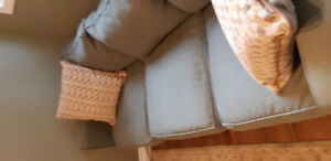 Montauk sofa for sale