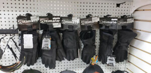 Altimate Riding gloves