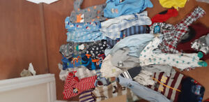 Baby clothes 0-3, 3 month, 3 to 6