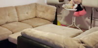 Velvet Sofas For Sale -used