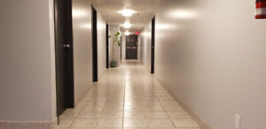 Basement Space for Office, Workshop - Oakwood & Eglinton