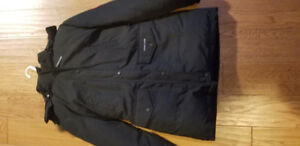 Size Medium Woman'sCanada Goose Jacket