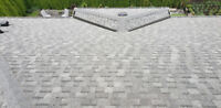 HIRING ROOFERS AND SHINGLE INSTALLERS