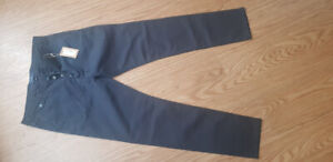 Paul Smith : Brand New Trousers/Chinos. Exceptional Stuff (36 W)