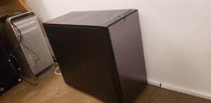 Desktop Computer built as a hackintosh
