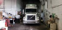 310T Truck and Coach Apprentice/Helper