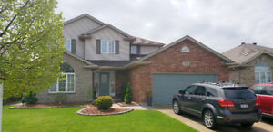 OPEN HOUSE SATURDAY MAY 26,  FROM 2-4 PM