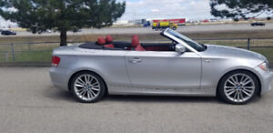 2011 BMW 128i Convertible FOR SALE