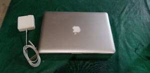 "13"" MacBook AIR and PRO for SALE"
